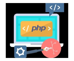 Affordable, Dedicated PHP Developer to Hire