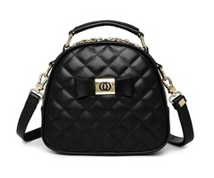 New Fashion Women Fashion handbag Cosmetic Bags Make Up Travel Toiletry Storage bag Makeup Bag