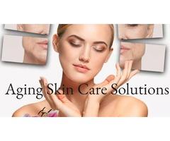 Anti-Aging 1% Tretinoin Cream-Retinol