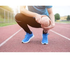Here's Why You Should Consider Visiting a Sports Medicine Chiropractor?