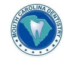 Find Dentist Charleston SC- Dr. Andrew Greenberg - Local Dentist