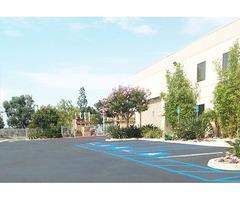 Asphalt Company in Menifee | free-classifieds-usa.com