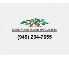 Laminate Floor Repairing Coto De Caza