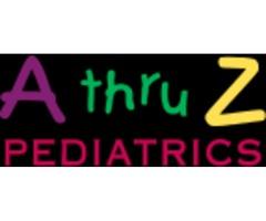 Sports Physicals   Pediatric Physicals – A thru Z