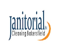 cleaning services in Bakersfield