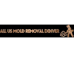 All US Mold Removal Orlando FL - Mold Remediation Services