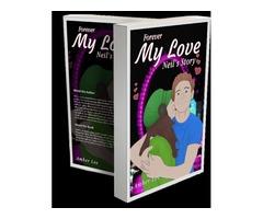 Forever My Love Neil's Story