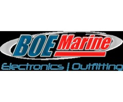 Ultimate Marine Wire Management Solutions - BOE Marine