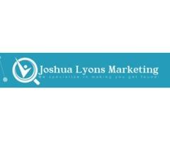 Online marketing in Pensacola FL