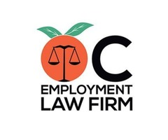 OC Employment Law Firm