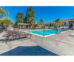 Asante Villas - Luxury Apartments for Rent in Moreno Valley CA