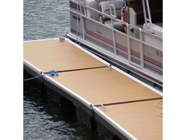 Waterproof Boat Lumber. Floating Dock kits | free-classifieds-usa.com