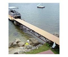 Waterproof Boat Lumber. Floating Dock kits | free-classifieds-usa.com