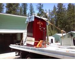 Safe & Vaults Locksmith Services Idaho | Country Lock & Key Inc.