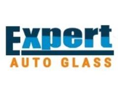 Auto Glass Repair Chandler