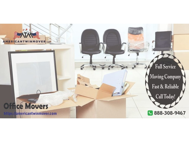 Moving Boxes and Supplies   free-classifieds-usa.com