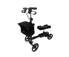 Move Independently Everywhere with Knee Walker Rentals