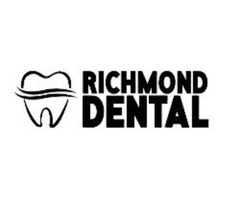 Best Cosmetic Dentist in Houston