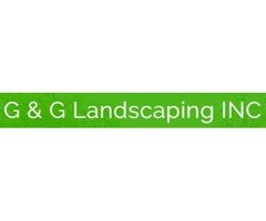 Top-Rated Landscaper in Mount Airy
