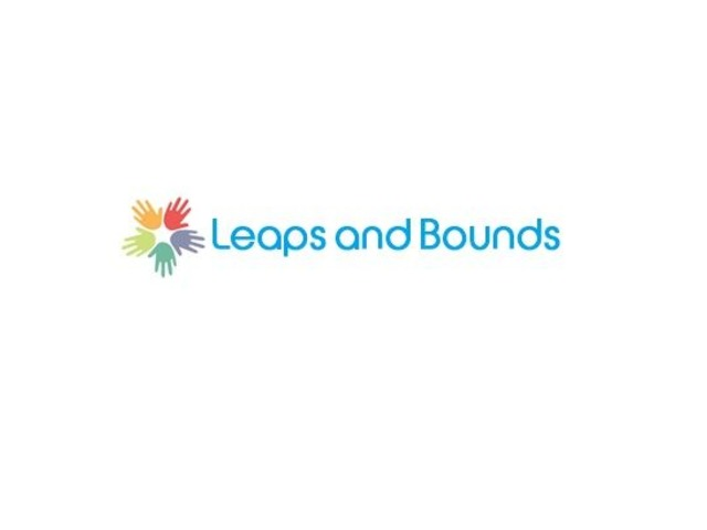 Top Preschool in Fontana - Leaps and Bounds  | free-classifieds-usa.com