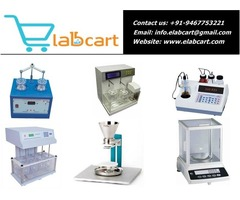 Pharmacy Store Medical are Your One-Stop Provider for Pharmacy Equipment