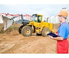 Online Equipment Appraisals Services