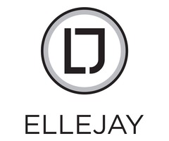 Buy Ellejay Women's Bathing Suits