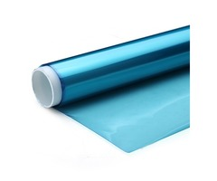 30cm Photosensitive Dry Film Replace Thermal Transfer PCB Board