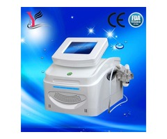 Promotion Fractional RF wrinkle removal /rf skin tightening machine/ RF face lifting machine