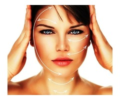 Facelift Procedure Orange County ? Dr. Thuan Nguyen