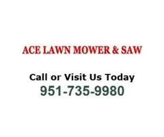 Commercial Lawn Mowers Wildomar | free-classifieds-usa.com