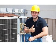 HVAC Installation Philadelphia - Airman LLC