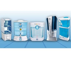 Are you looking for the best water softener service company in San Diego?