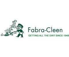 Marble Polishing & Honing- Fabra Cleen