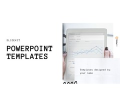 Download Business PowerPoint Template