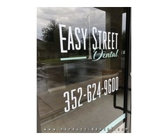 Easy Street Dental – A Team of highly Passionate Dentists in Florida
