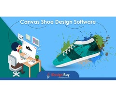 Sports Shoe Customization Software in USA
