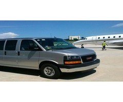 the Best Fort Lauderdale Airport Transportation Services
