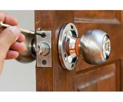 Trusted emergency Locksmith in Lawrenceville