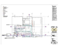 AutoCAD Design Services - Silicon Outsourcing