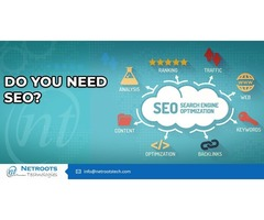 Best Seo Services in Pennsylvania