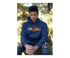 Hoodies for Men Online