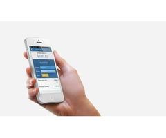 App Design Companies | Linktekc