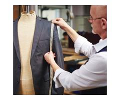 Tuxedos Tailoring Services Aurora