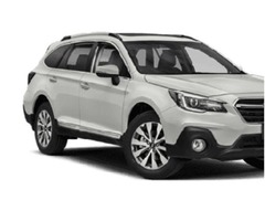 2019 Subaru Outback at Patriot Subaru - Findcarsnearme.com
