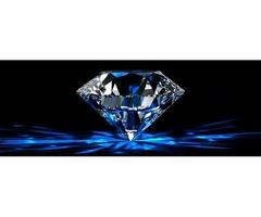Buy Aquamarine Stone Online