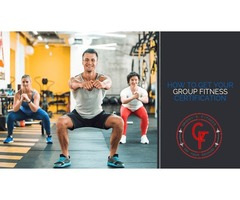 Online Fitness Coaching in North Ridgeville