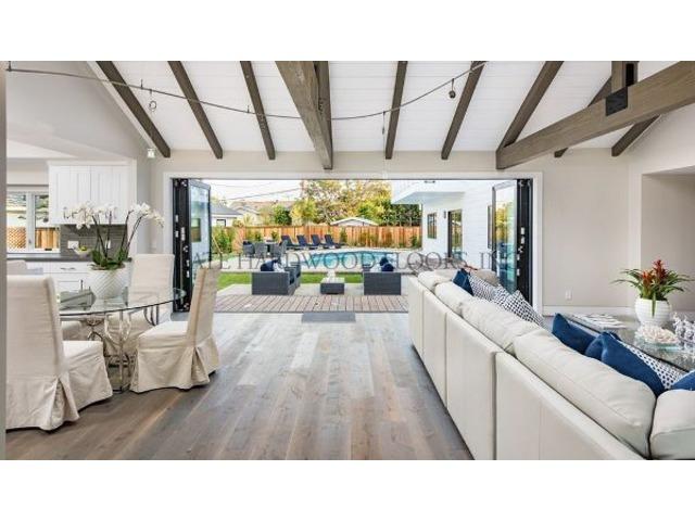 Hardwood Floor Installation Costa Mesa | free-classifieds-usa.com