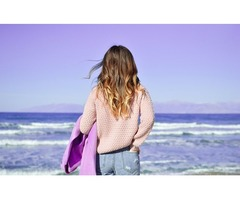 Best hair extensions in Dallas