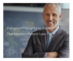 Writing A Provisional Patent - Thoughts To Paper
